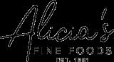 Alicia's Fine Foods